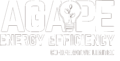 Agape Energy Efficiency Co-operative Limited